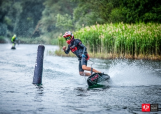 Student jets into 2nd place at the Motosurf World Cup 2019