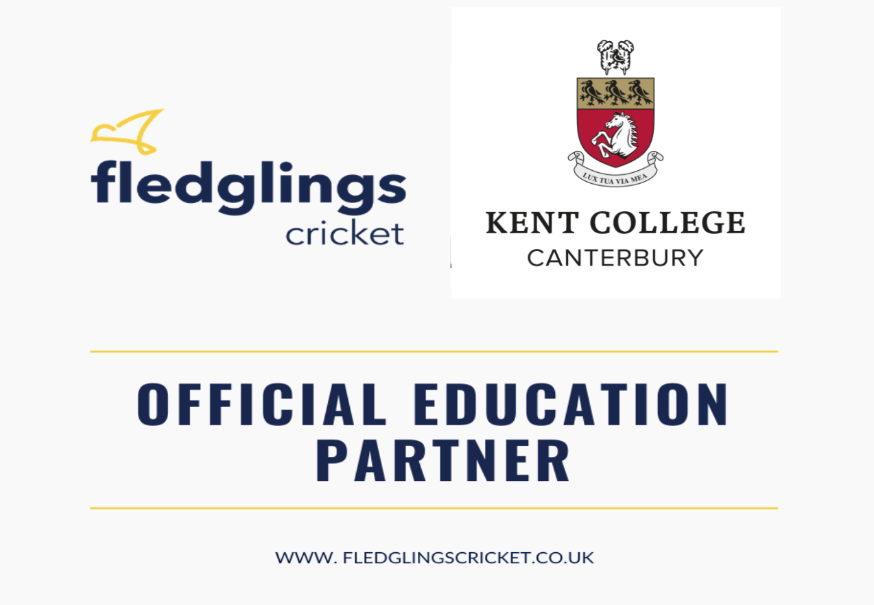 School holiday cricket camps and masterclasses at KC